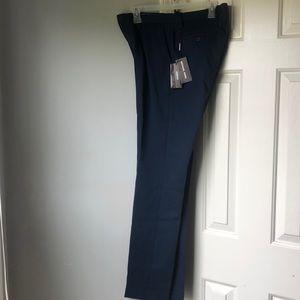 Michael Kors Slim Fit Men's Pants